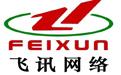济宁网络公司